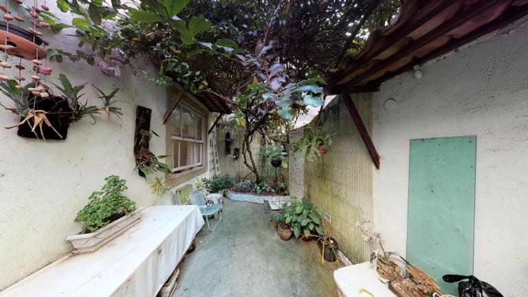 Imagem do imóvel ID-3254 na Rua Pacheco Leão, Jardim Botânico, Rio de Janeiro - RJ