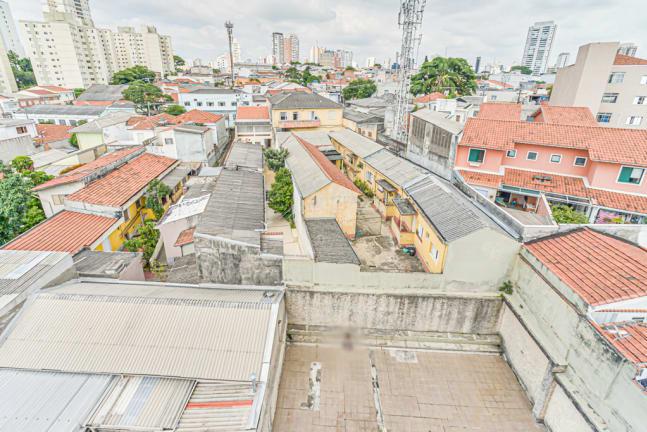 Imagem do imóvel ID-21598 na Rua Engenheiro Lauro Penteado, Vila Monumento, São Paulo - SP