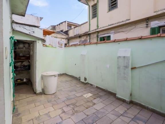 Imagem do imóvel ID-20960 na Rua Marquês de Olinda, Vila Dom Pedro I, São Paulo - SP