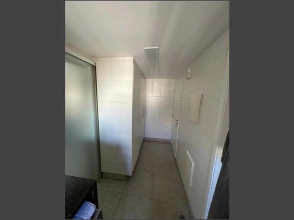 Imagem do imóvel ID-26667 na Rua Gregório de Matos, Vila Regente Feijó, São Paulo - SP