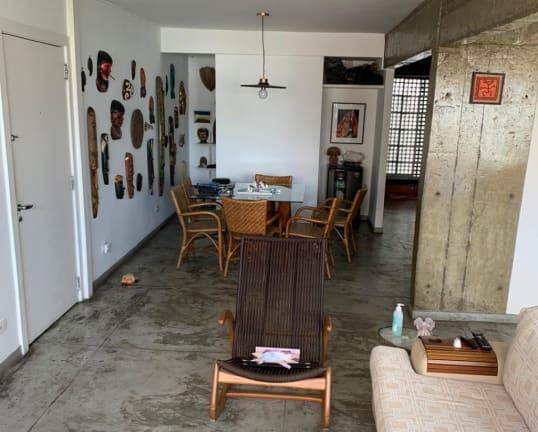Imagem do imóvel ID-21127 na Rua Heinrich Hertz, Itaim Bibi, São Paulo - SP