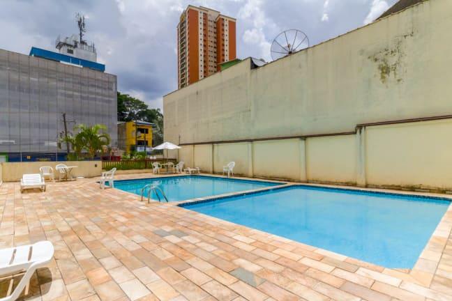 Imagem do imóvel ID-21017 na Rua Voluntários da Pátria, Santana, São Paulo - SP