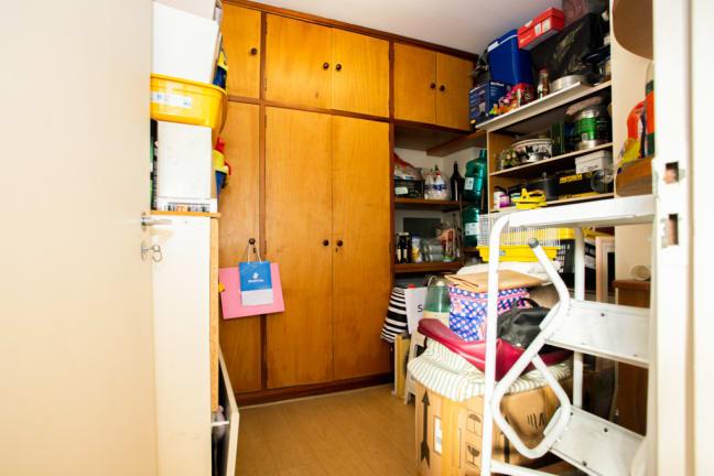 Imagem do imóvel ID-26145 na Rua Manuel Guedes, Itaim Bibi, São Paulo - SP