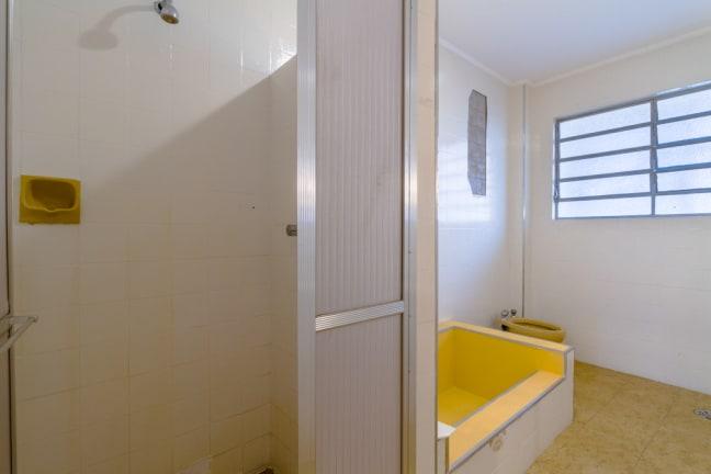 Imagem do imóvel ID-21812 na Avenida Angélica, Consolação, São Paulo - SP