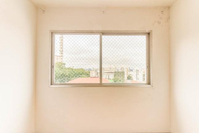 Imagem do imóvel ID-25186 na Avenida Bolonha, Jaguaré, São Paulo - SP