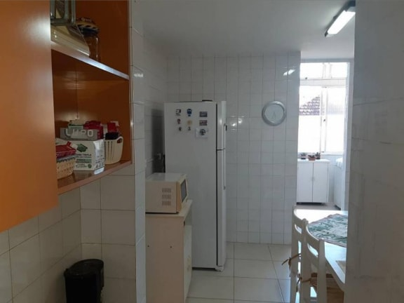 Imagem do imóvel ID-26595 na Rua Ernesto de Souza, Andaraí, Rio de Janeiro - RJ