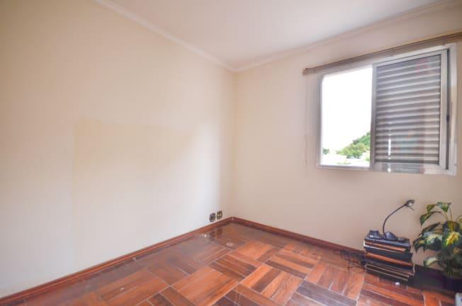 Imagem do imóvel ID-20777 na Rua Doutor Assis de Moura, Vila Mariana, São Paulo - SP