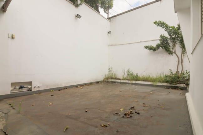 Imagem do imóvel ID-20844 na Rua Ituxi, Vila da Saúde, São Paulo - SP