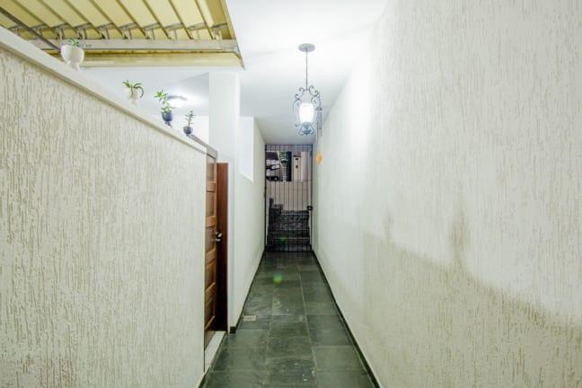 Imagem do imóvel ID-26626 na Rua Ática, Campo Belo, São Paulo - SP