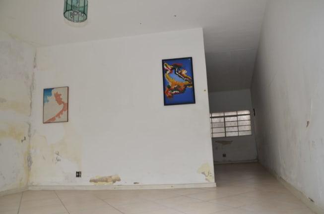 Imagem do imóvel ID-21126 na Rua Topázio, Vila Mariana, São Paulo - SP