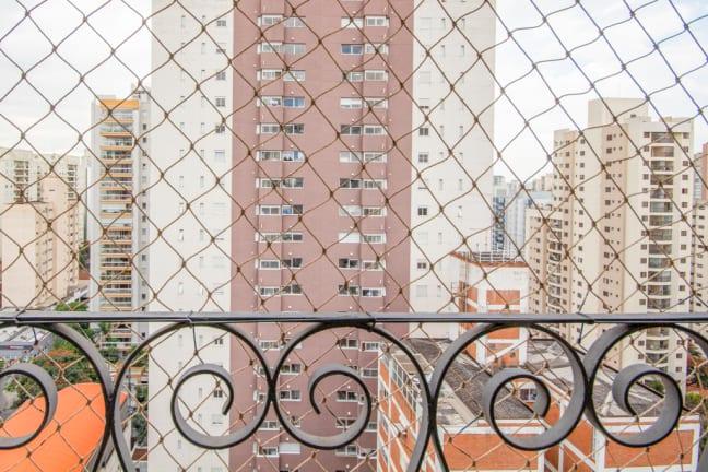 Imagem do imóvel ID-25597 na Rua Apiacás, Pompeia, São Paulo - SP