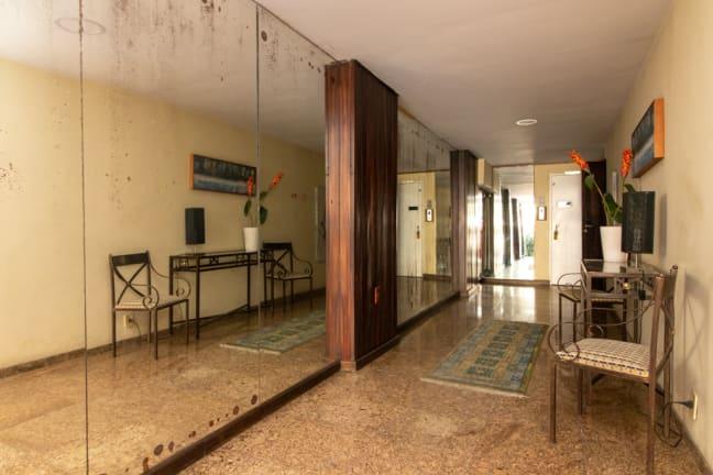 Imagem do imóvel ID-16332 na Rua Jardim Botânico, Jardim Botânico, Rio de Janeiro - RJ