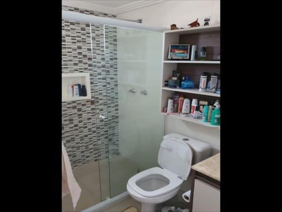 Imagem do imóvel ID-22799 na Rua Intendência, Belenzinho, São Paulo - SP