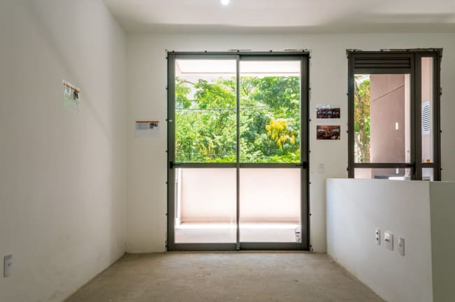 Imagem do imóvel ID-21552 na Avenida dos Imarés, Indianópolis, São Paulo - SP