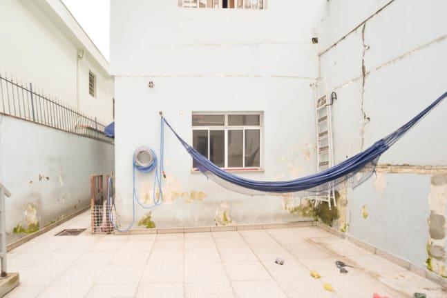 Imagem do imóvel ID-20998 na Rua Dom Duarte Leopoldo, Cambuci, São Paulo - SP