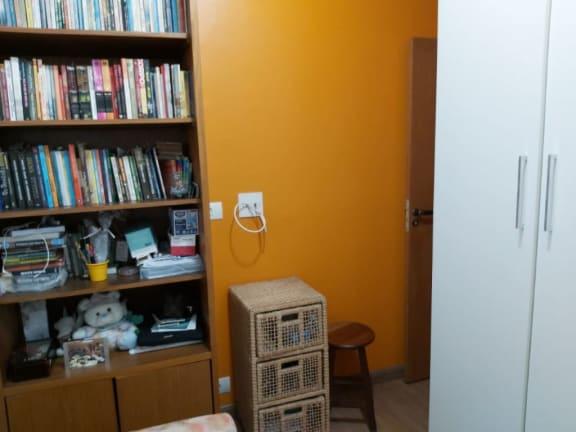 Imagem do imóvel ID-26725 na Avenida Conselheiro Rodrigues Alves, Vila Mariana, São Paulo - SP