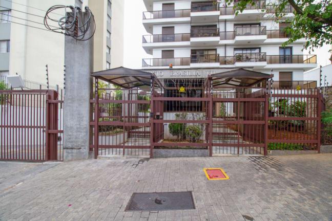 Imagem do imóvel ID-20111 na Rua Voluntários da Pátria, Santana, São Paulo - SP