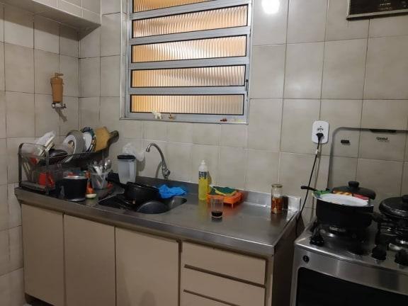 Imagem do imóvel ID-17613 na Rua Silvia, Bela Vista, São Paulo - SP