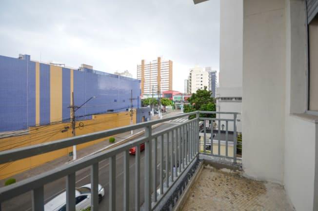 Imagem do imóvel ID-22388 na Avenida Doutor Altino Arantes, Vila Clementino, São Paulo - SP