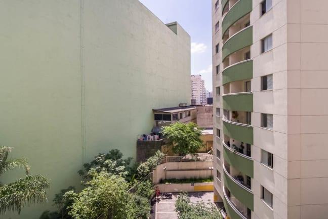 Imagem do imóvel ID-18642 na Rua Bueno de Andrade, Liberdade, São Paulo - SP