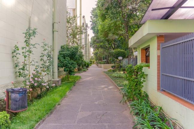Imagem do imóvel ID-24947 na Rua Roque de Morais, Limão, São Paulo - SP