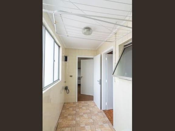 Imagem do imóvel ID-26346 na Rua Conselheiro Lafayette, Santa Paula, São Caetano do Sul - SP