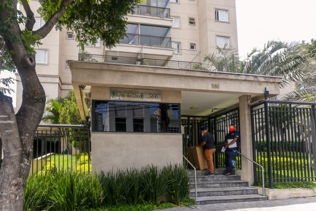 Imagem do imóvel ID-19775 na Rua Catulo da Paixão Cearense, Vila da Saúde, São Paulo - SP