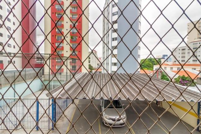 Imagem do imóvel ID-25199 na Rua Guatapará, Vila Guarani, São Paulo - SP