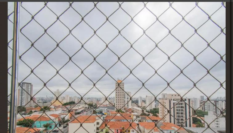 Imagem do imóvel ID-20261 na Rua Inglês de Sousa, Jardim da Gloria, São Paulo - SP
