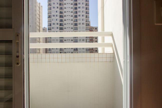 Imagem do imóvel ID-25744 na Rua São Paulo, Santa Paula, São Caetano do Sul - SP