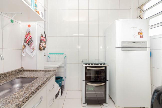 Imagem do imóvel ID-21002 na Alameda Ribeiro da Silva, Campos Elíseos, São Paulo - SP