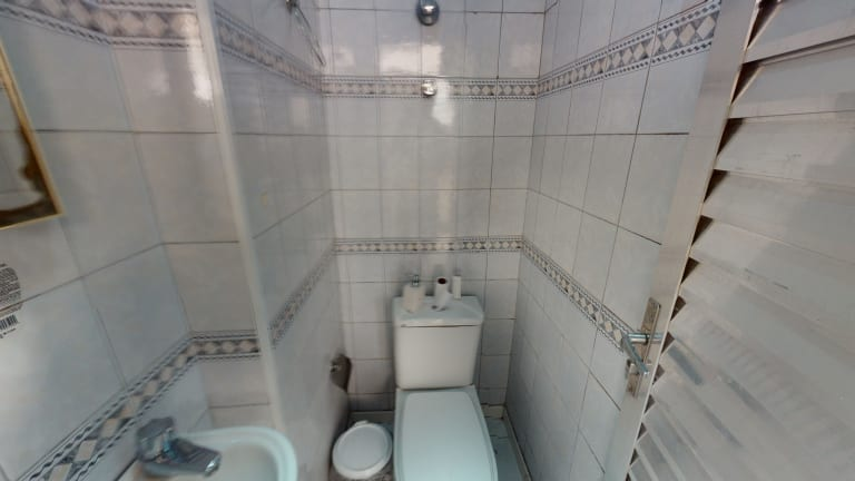 Imagem do imóvel ID-21925 na Rua Padre João Manuel, Cerqueira César, São Paulo - SP