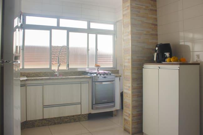 Imagem do imóvel ID-26188 na Rua Silvia, Santa Maria, São Caetano do Sul - SP