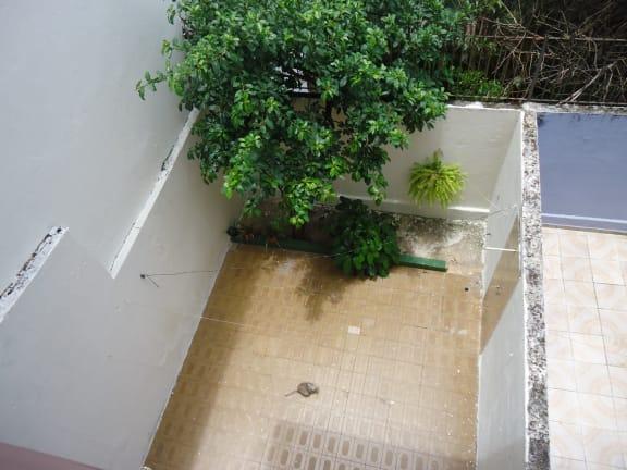 Imagem do imóvel ID-21543 na Rua Conselheiro Moreira de Barros, Santana, São Paulo - SP