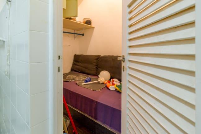 Imagem do imóvel ID-26515 na Rua João Líra, Leblon, Rio de Janeiro - RJ