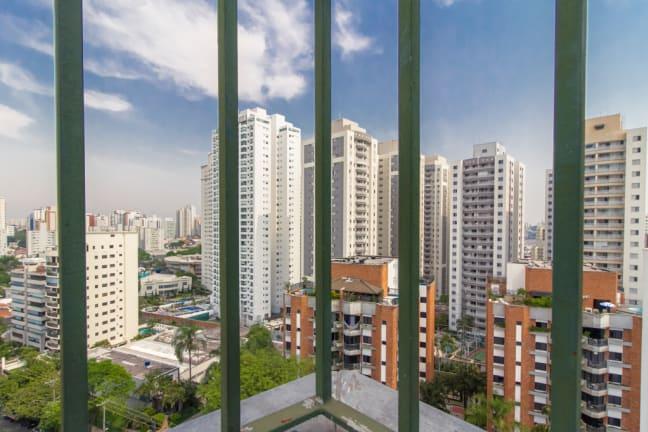 Imagem do imóvel ID-17159 na Rua Passo da Pátria, Vila Bela Alianca, São Paulo - SP