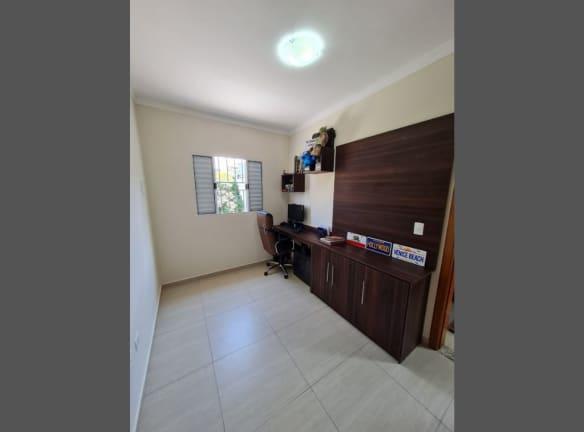 Imagem do imóvel ID-23007 na Rua Pedro Voss, Vila Carrao, São Paulo - SP