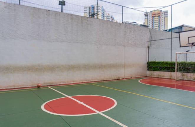 Imagem do imóvel ID-22614 na Rua Arnaldo Cintra, Vila Moreira, São Paulo - SP
