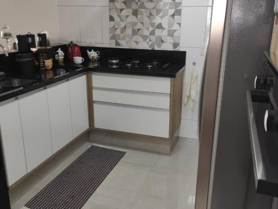 Imagem do imóvel ID-22080 na Rua Domiciano Leite Ribeiro, Vila Guarani (Zona Sul), São Paulo - SP