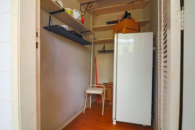 Imagem do imóvel ID-20229 na Avenida Miruna, Indianópolis, São Paulo - SP