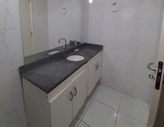 Imagem do imóvel ID-21761 na Rua João Rudge, Casa Verde, São Paulo - SP