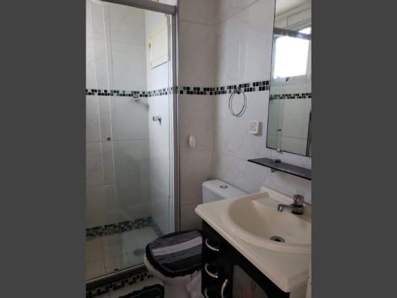 Imagem do imóvel ID-25252 na Avenida Celso Garcia, Brás, São Paulo - SP