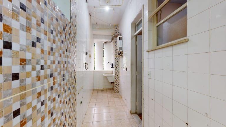 Imagem do imóvel ID-26178 na Rua Marquês de São Vicente, Gávea, Rio de Janeiro - RJ