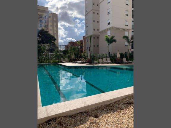 Imagem do imóvel ID-26090 na Rua Alexandre Leví, Cambuci, São Paulo - SP