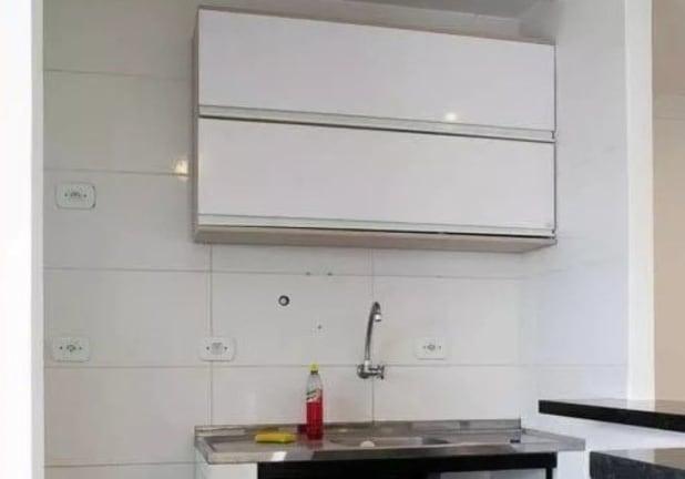 Imagem do imóvel ID-21468 na Rua Relíquia, Jardim das Laranjeiras, São Paulo - SP
