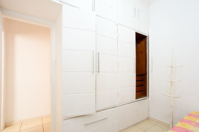 Imagem do imóvel ID-23192 na Rua Barata Ribeiro, Copacabana, Rio de Janeiro - Rj