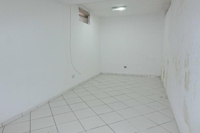 Imagem do imóvel ID-20395 na Rua Vicente Biondo, Vila Ester (Zona Norte), São Paulo - SP