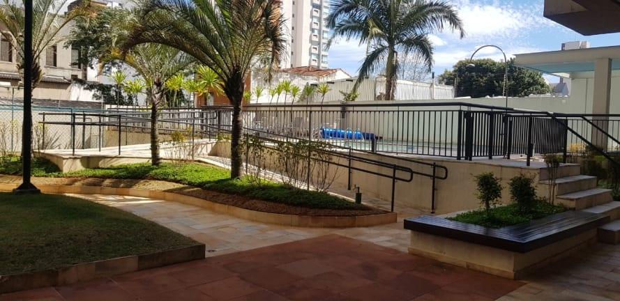 Imagem do imóvel ID-17280 na Rua Domingos de Morais, Vila Mariana, São Paulo - SP