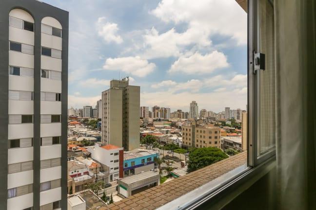 Imagem do imóvel ID-19790 na Avenida Jabaquara, Mirandópolis, São Paulo - SP