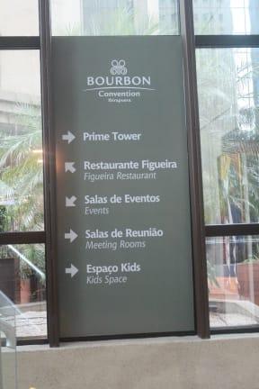 Imagem do imóvel ID-16647 na Avenida Ibirapuera, Indianópolis, São Paulo - SP